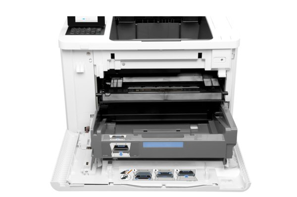may-in-hp-608dn