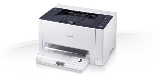 Mực in laser Canon 329C đồng bộ tốt