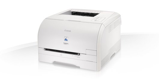 Mực in laser Canon 316M đồng bộ tốt