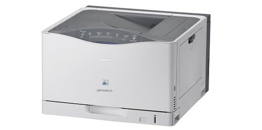 Mực in laser Canon 322M đồng bộ tốt